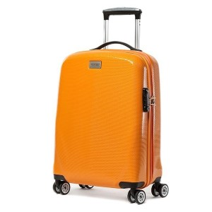 Przewóz bagażu